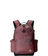 adidas - Game Backpack