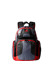 adidas - CLIMACOOL® Strength Backpack