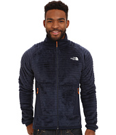 The North Face - Radium Hi-Loft Jacket