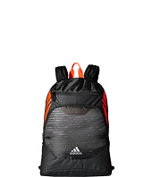 adidas - Ultimate Menace II Sackpack