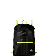 adidas - Ultimate Core II Sackpack