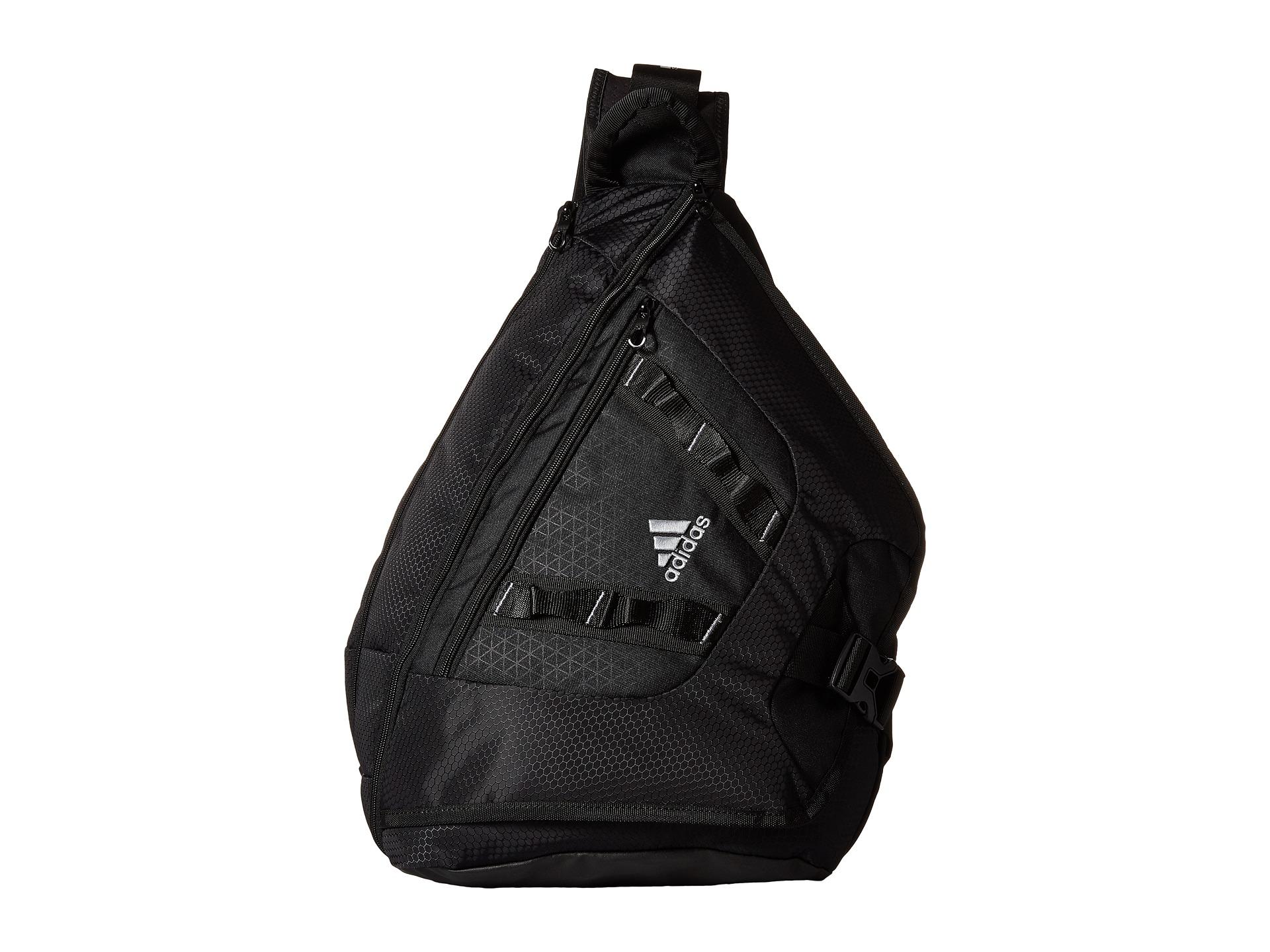 Adidas capital sling