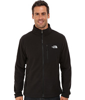 The North Face - Chimborazo Full Zip Fleece