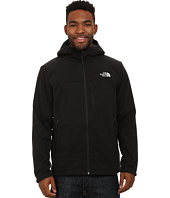 The North Face - Insulated Gordon Lyons Hoodie