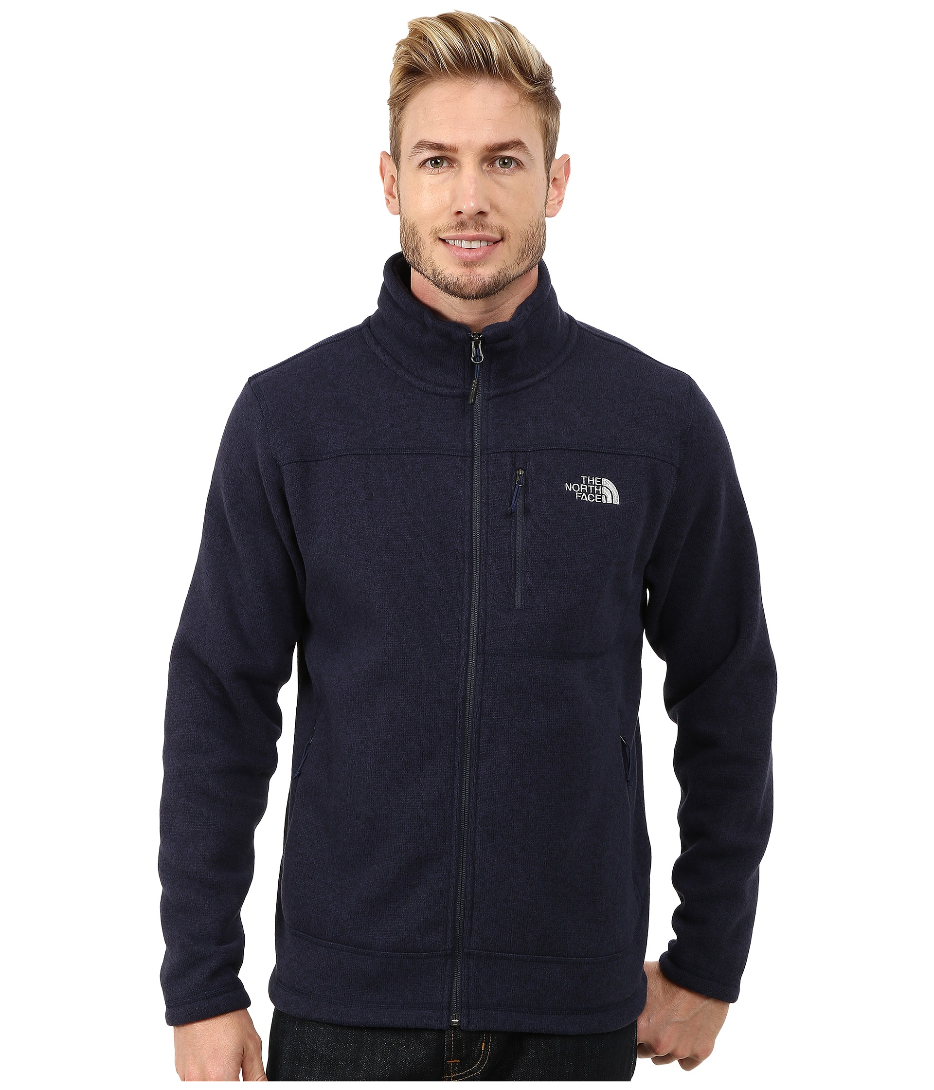 Order North Face Mens 3 In 1 Jackets - Men Coats Outerwear Ckvxardh1whaaqi.zso