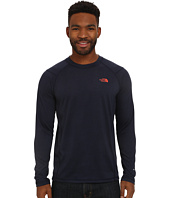 The North Face - Long Sleeve FlashDry™ Crew