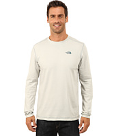 The North Face - Long Sleeve TNF Crew Sweatshirt