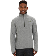 The North Face - Rockland 1/4 Zip Pullover