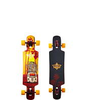 Dusters - Quiver Longboard