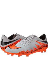 Nike - Hypervenom Phatal II FG