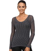 Soybu - Dawne Sweater