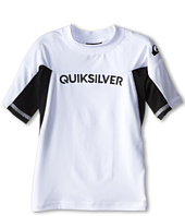 Quiksilver Kids - Performer Surf Shirt (Toddler)