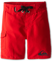 Quiksilver Kids - Everyday 21 Boardshort (Toddler)