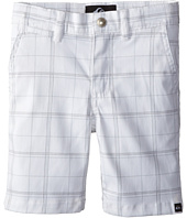 Quiksilver Kids - Union Surplus Short (Toddler)