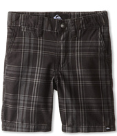 Quiksilver Kids - Royale Chino Short (Toddler)