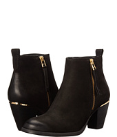 Steve Madden - Wantagh