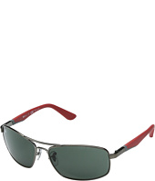 Ray-Ban - 0RJ9536S 54mm (Youth)