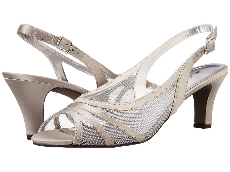 womens wedding shoes, bridal shoes, dress sandals, elegant, pretty, wide width shoes