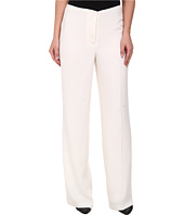 Vince Camuto - No Waist Wide Leg Pants - Lined
