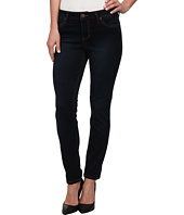 Liverpool - Abby Skinny Jeans
