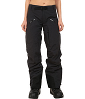 Black Diamond - Zone Pants