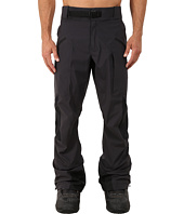 Black Diamond - Recon Pants