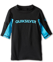 Quiksilver Kids - Performer Surf Shirt (Toddler/Little Kids)