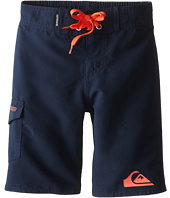 Quiksilver Kids - Everyday 21 Boardshort (Toddler/Little Kids)