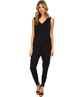 Theory - Daralee Jumpsuit