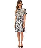 Nanette Lepore - Barcelona Babe Dress