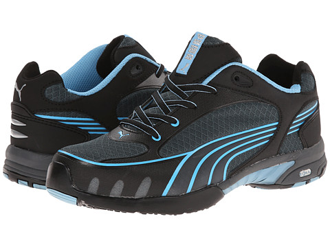 PUMA Safety Fuse Motion SD