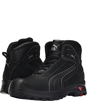 PUMA Safety - Cascades Mid EH