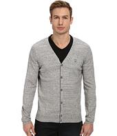 Diesel - K-Cibe Sweater