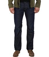Diesel - Waykee Trousers 0837N