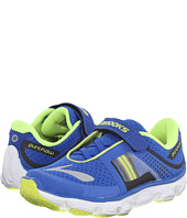 Brooks Kids - Kids PureFlow 4 (Little Kid)