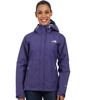 The North Face - Venture Jacket