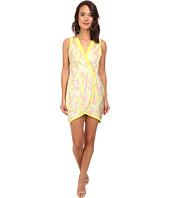 Gabriella Rocha - Avante Floral Print Dress