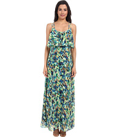 Gabriella Rocha - Danse Print Maxi Dress