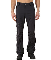 Black Diamond - Dawn Patrol LT Touring Pants