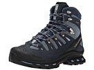 Quest 4D 2 GTX (Deep Blue/Stone Blue/Light Onix)