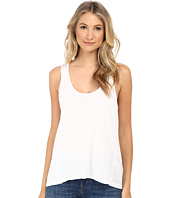 Splendid - Vintage Whisper Tank Top