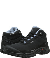 Salomon - Shelter CS WP