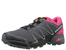 Salomon Speedcross Vario