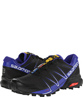 Salomon - Speedcross Pro