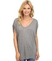 Bench - Amplize T-Shirt