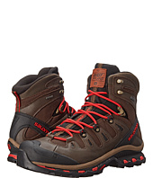 Salomon - Quest Origins GTX