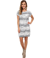 Bench - Spaceit Dress