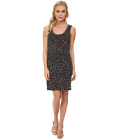 Bench - Outlie B Dress