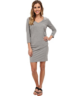 Bench - Strineline Dress