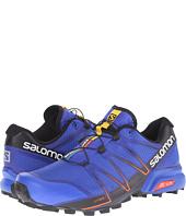 Salomon - Speedcross Pro